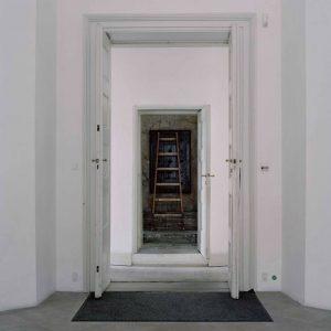 Teser. Danske samtidskunstnere i dialog med reformationen