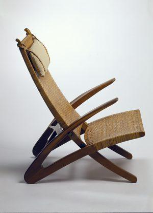 Det 20. århundredes kunsthåndværk og design