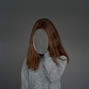 Selvspejlinger II