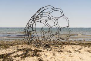 SommerSkulpturSøby 2018