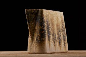 Anna Andersen: Ceramic Commons