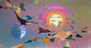 Eske Kath: Den Fundamentale Usikkerhed
