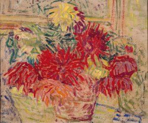 Christine Swane & Sigurd Swane: Veje til det gode kunstnerliv