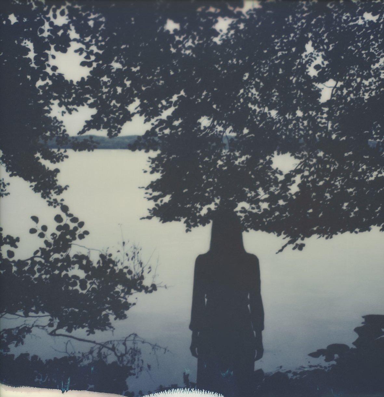 """""""The Infinite Lake"""", 2018"""