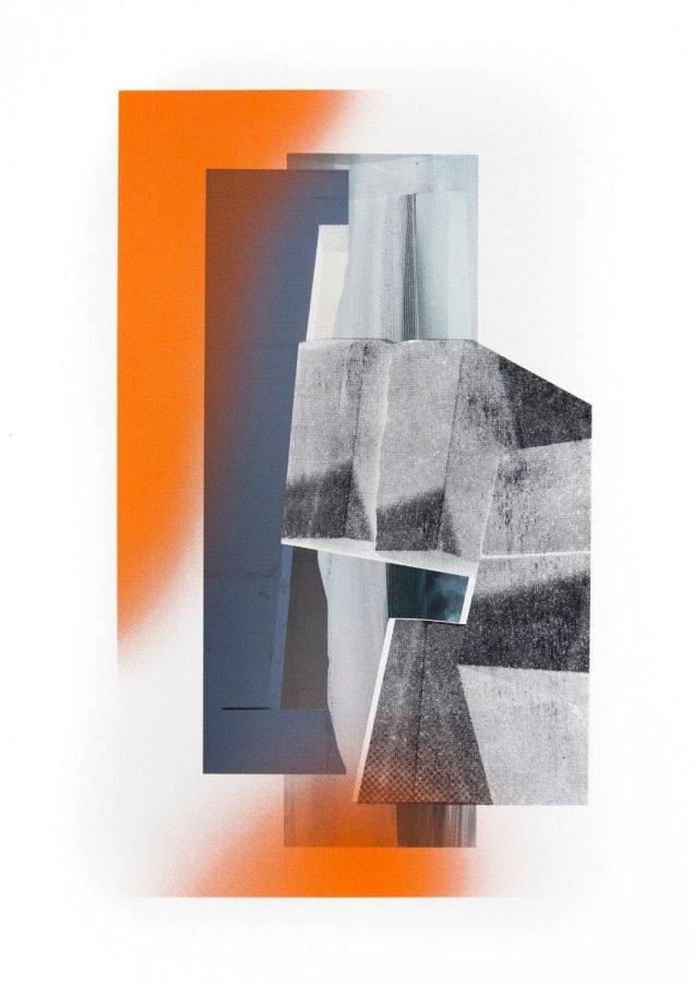 Miriam Nielsen, Material-Spirit hos Carlsberg Byens Galleri & Kunstsalon