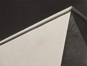 Keld Helmer-Persen: Finding Beauty