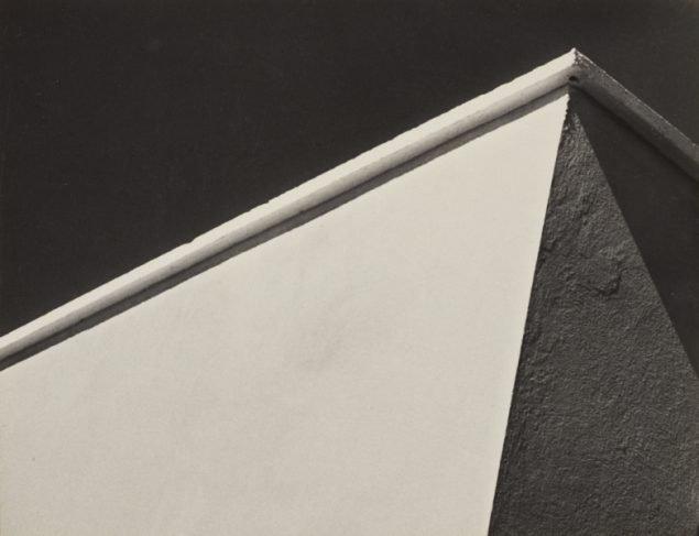 Keld Helmer-Perse, Villa Vista, 1940.