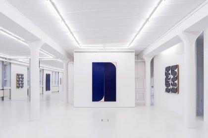 Bjorn & Gundorph Gallery