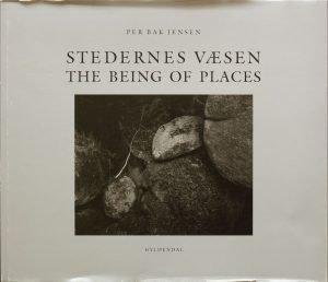 Photobook Week Aarhus: Per Bak Jensen Books and Catalogs