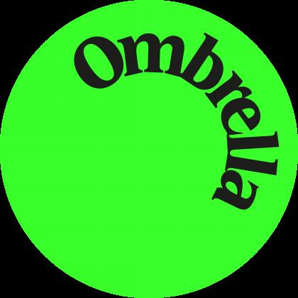 Ombrella