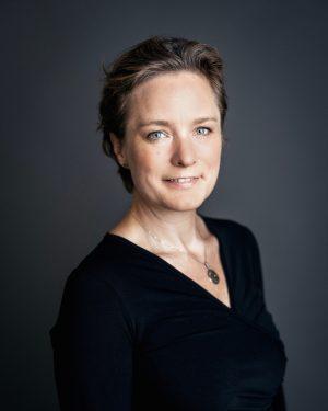 Ditte Rønn: OPHAV – Nyt dansk lydværk